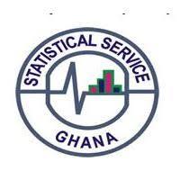 GHANA STATTISCAL